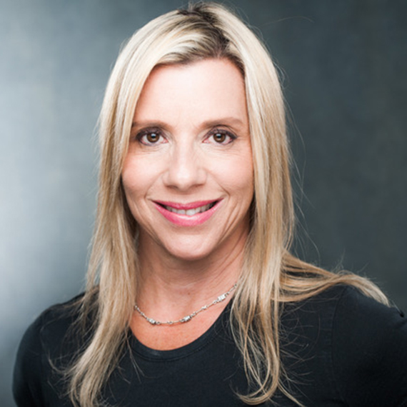 Michelle-Brookman