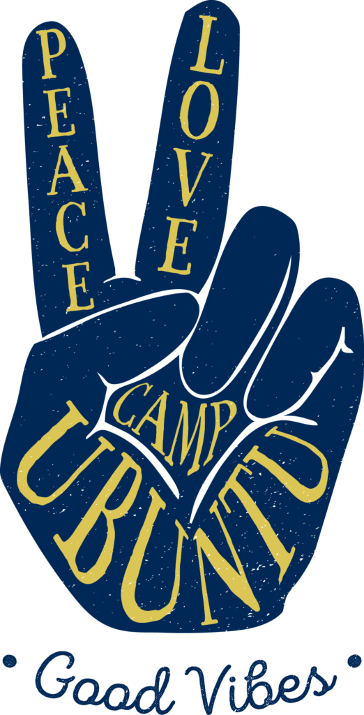 camp-ubuntu-logo-1