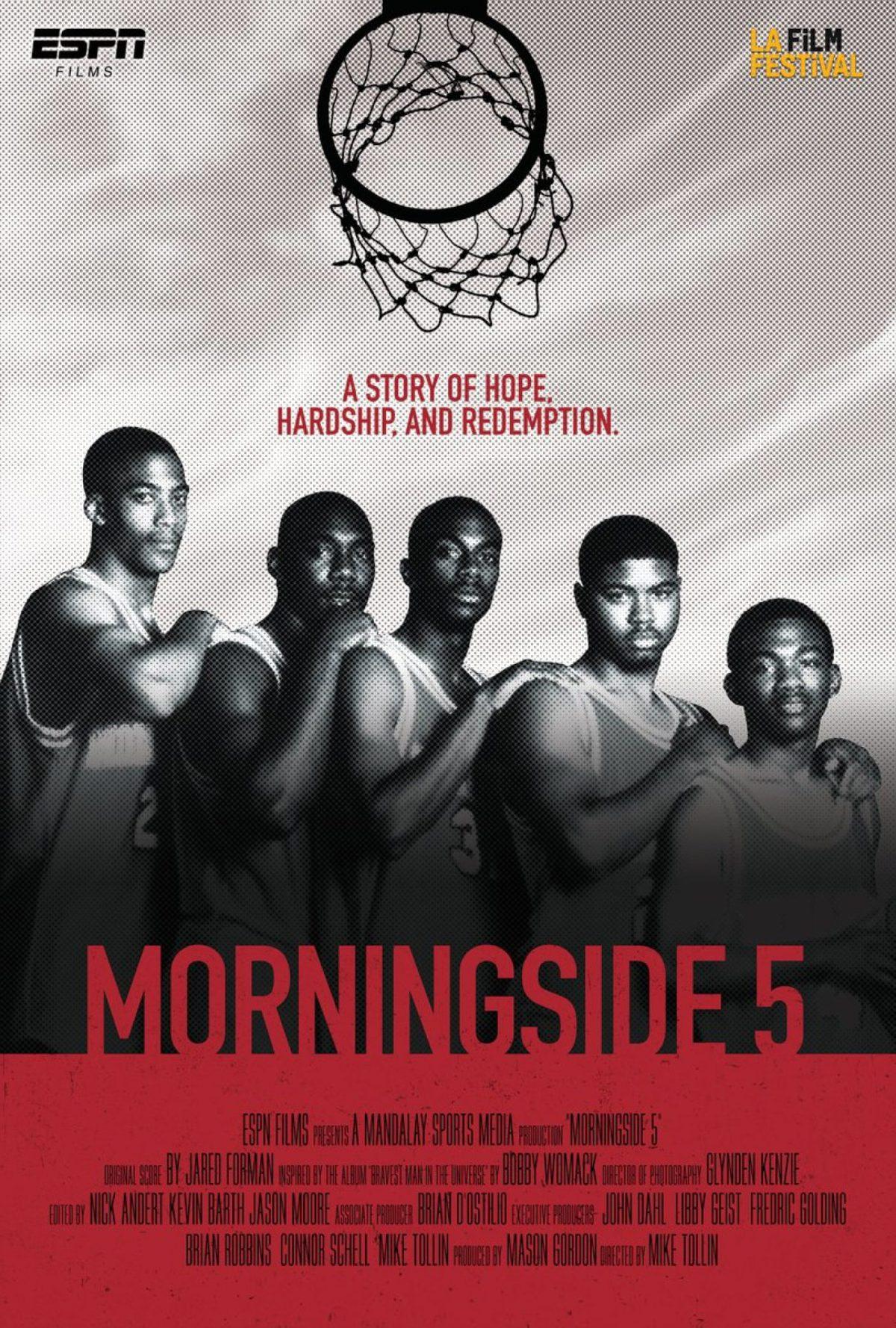 morningside5