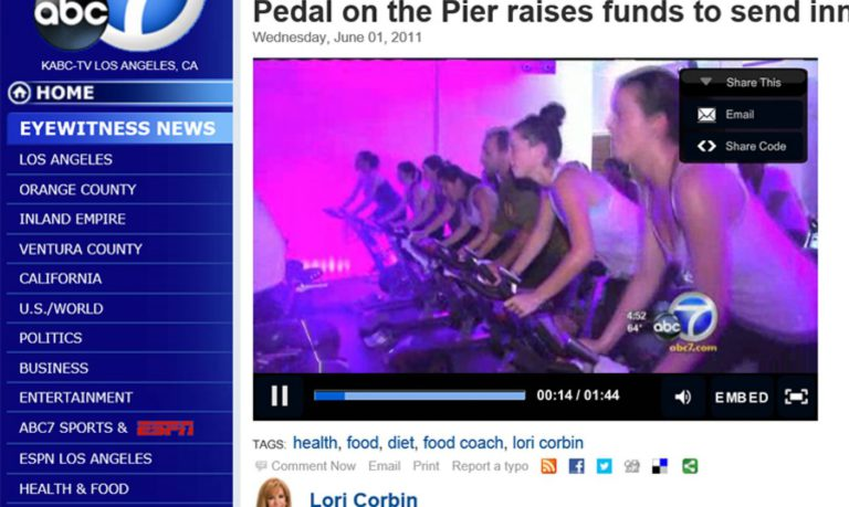 pedal-on-the-pier-abc-7