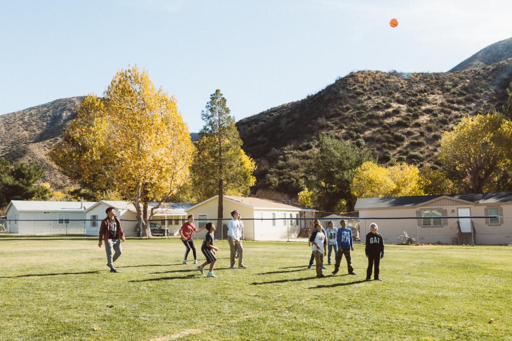 soccer-camp