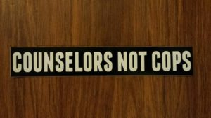 counselors-not-cops
