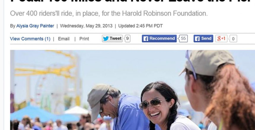 Pedal-on-the-pier-news